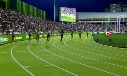 SlideHome2019 – panorámica 400m